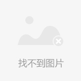 Pair of standing roaring guardian lion with ball statues for outside house decor for sale